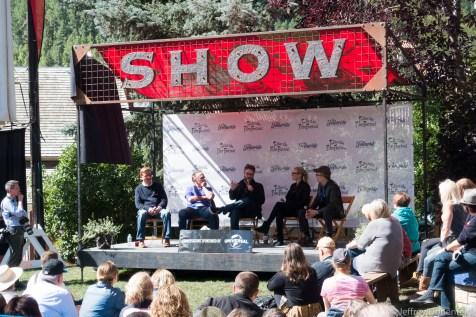 2015-09-03 Telluride Film Festival 42-DSC01855-Donenfeld-4000WM