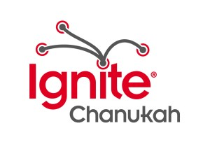 ignite_chanukah