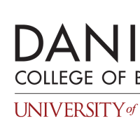 Application Essays and Starting My MBA at University of Denver