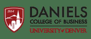 daniels-logo-color