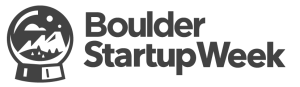 bsw-web-startup-week