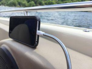 titan-cable-boat