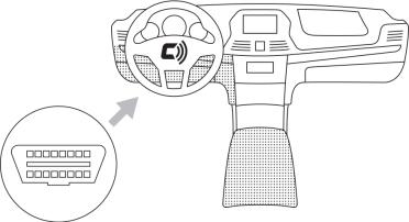 carlock-device-install