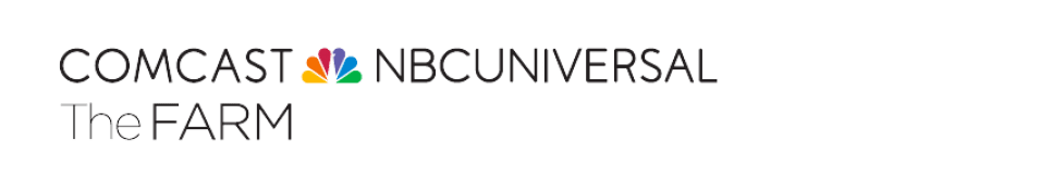 The Farm Accelerator Logo