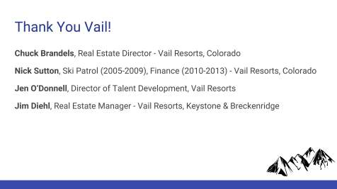 Human Capital Management Study - Vail_Page_02