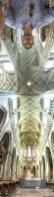 IMG_5100-4000-WM-Donenfeld