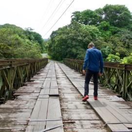 Jeffrey Donenfeld Exploring Panama - 21