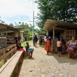 Jeffrey Donenfeld Exploring Panama - 23