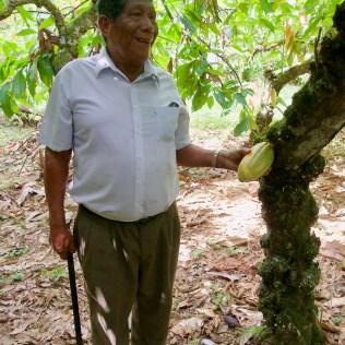 Jeffrey Donenfeld Exploring Panama - 26