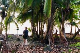 Jeffrey Donenfeld Exploring Panama - 30