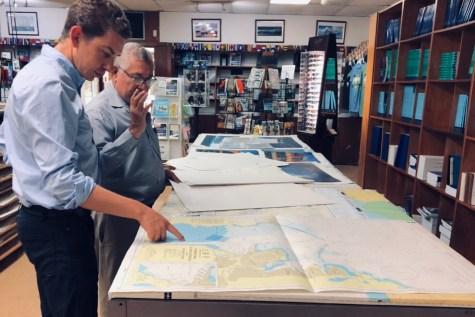 Jeffrey Donenfeld Exploring Panama - 42