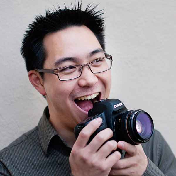 Jeffrey-Kuo-Photography-Profile-Photo-600×600