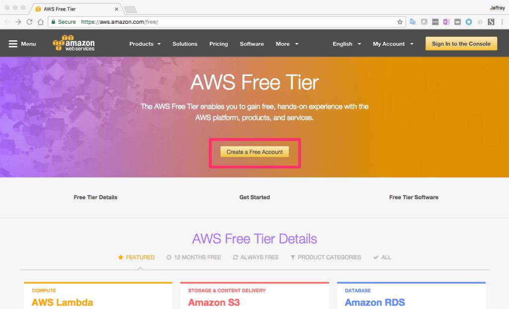 AWS-Free-1