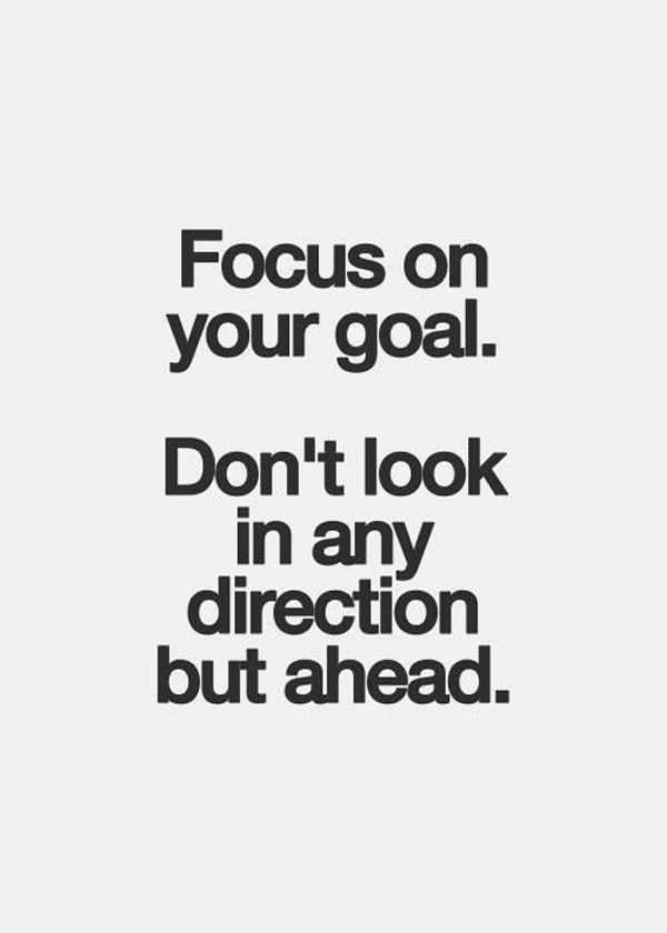 focus-on-your-goal-life-daily-quotes-sayings-pictures ...