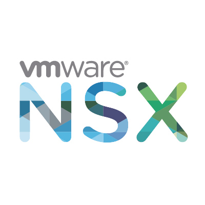 Adding NSX-T to my nested VMware homelab