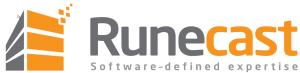 RC-full-logo