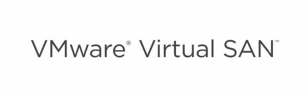 How to Silence vSAN Health Checks in a Nested Homelab so VMware Update Manager can be used