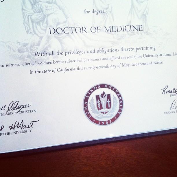 wpid-diploma-2012-06-4-02-18.jpg