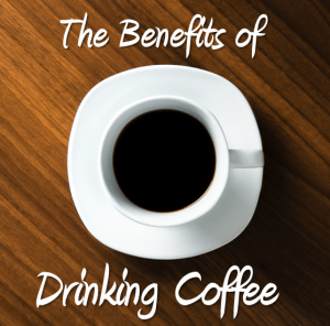health-benefits of coffee