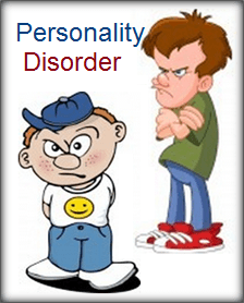 personality-disorder