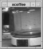 First_Webcam-Trojan_Room_coffee_pot_xcoffee