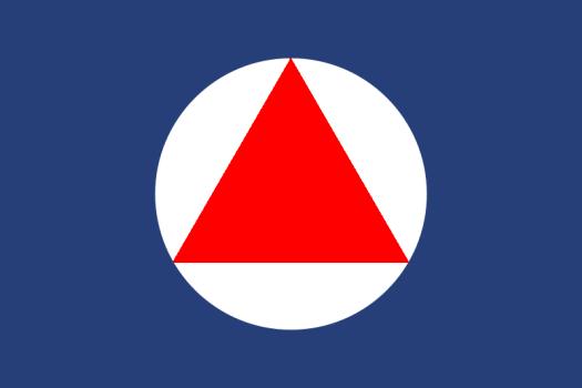 U.S._Coast_and_Geodetic_Survey_flag