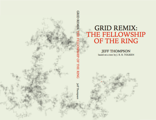 GridRemix_ LordOfTheRings_Cover-web