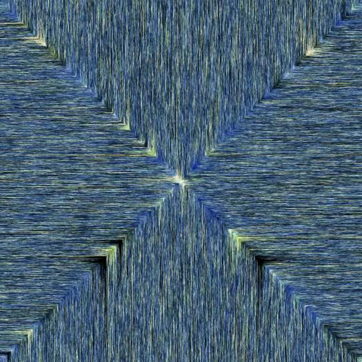 output_004-web