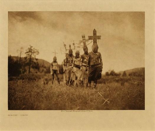EdwardCurtis_ApacheGaun_1906