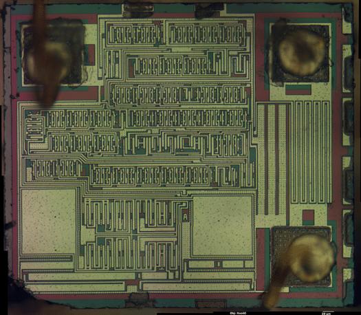 FlickerLED_CircuitBoard-web