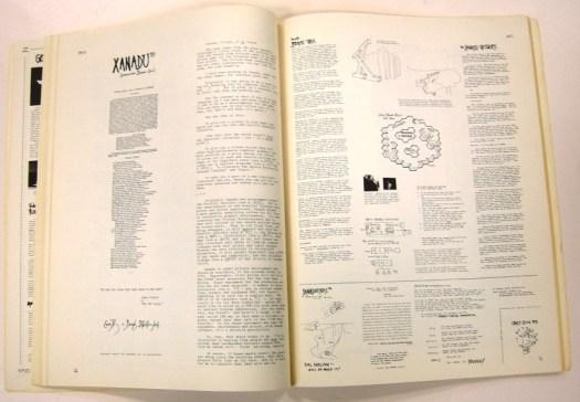 ComputerLibDreamMachines_TedNelson_1974