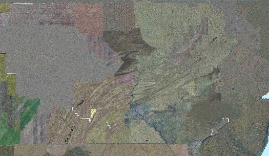 USTopographicalMapUSGS-web