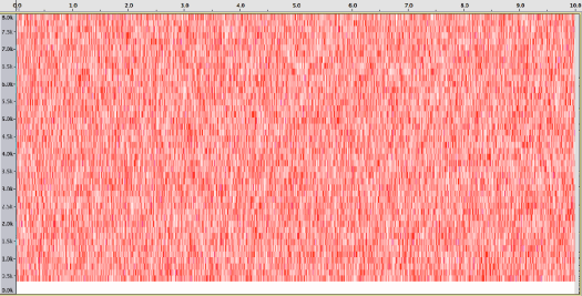 congruential_spectrograph-web