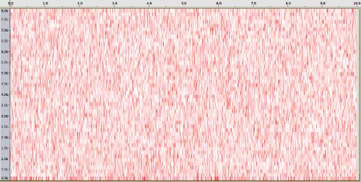 devrandom_spectrograph-web