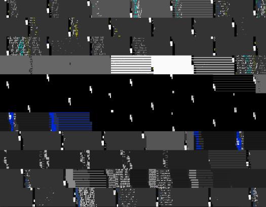 JavaScreenGlitch1-web