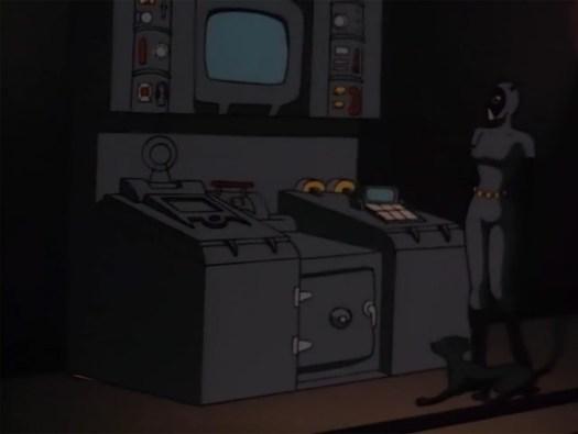 CatwomanFindsAComputer_BatmanAnimatedSeries_S1E14-web