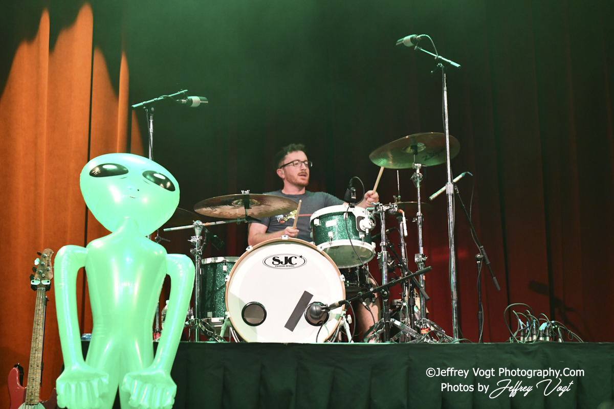 Concerts; Washington DC; Venues; Tributes; Tribute Band; Tour; The Fillmore Silver Spring; The Fillmore; Silver Spring Maryland; Silver Spring; Rock and Roll; On Stage; Musicians; Music; Live Music; 08/02/2019; Alt Rock; Alternative Rock; Band; Band Photography; Band Photos; Bands; Blink 182; Concert Photo; Concert Photography; Concert Photos; Cover Bands; Cover Songs; Dammit Josie; Dammit Josie A Blink 182 Tribute Band; District of Columbia; DMV Music; DMV Music Photography; DMV Music Photos; Eric Taft; Genres; Gig Photographer; Gig Photography; Gig Photos; Jeffrey Vogt; Jeffrey Vogt Photography; Jeffrey Vogt Photos; Lee Hallett; Live Music Photography; Live Music Photos; Photography by Jeffrey Vogt; Photos by Jeffrey Vogt; Rock; Steve Cohen; www.jeffreyvogtphotography.com;