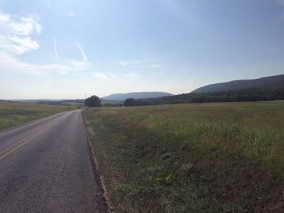 Road, PA