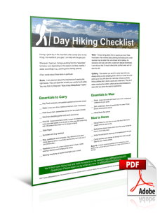 hiking-checklist-001
