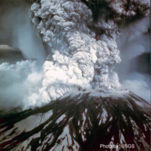 Eruption_Cloud_USGS