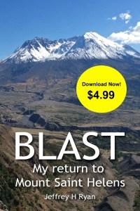 Mount_Saint_Helens_eBook_Cover_Starburst