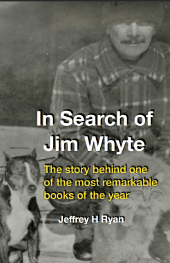 In Search of Jim Whyte