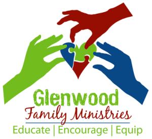 Glenwood Family Ministries