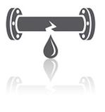 dana point plumbing
