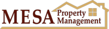 High Desert & Inland Empire Property Management