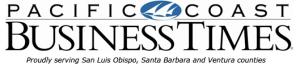 PacficCoastBusinessTimesLogo-300x71