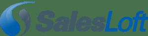 SalesLoft_Logo
