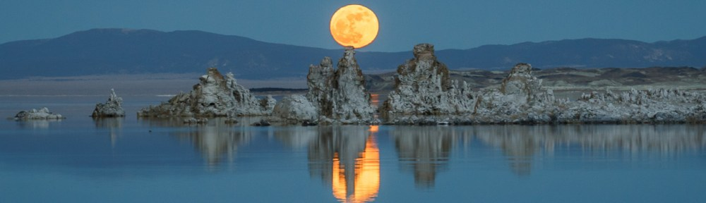 astrophotography by Jeff Sullivan