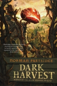 Tor paperback cover