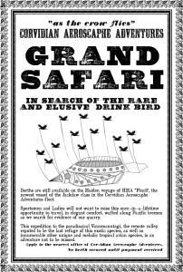 Grand Safari 2